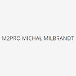 logo_m2pro_michal_milbrandt.png