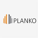 Logo_Planko.PNG