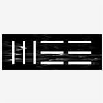 Logo_WEE.png