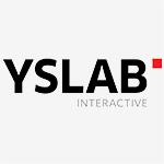 YSLAB_150px.jpg