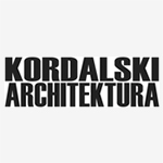 KORDALSKI_150px.jpg