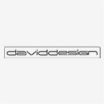 DAVIDDESIGN_150px.jpg