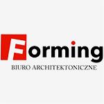 FORMING.jpg
