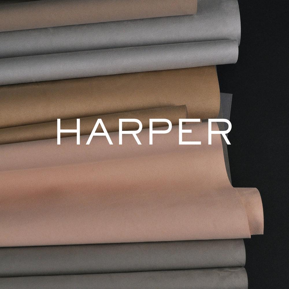 HARPER SQUARE IMAGE W.TITLE.jpg