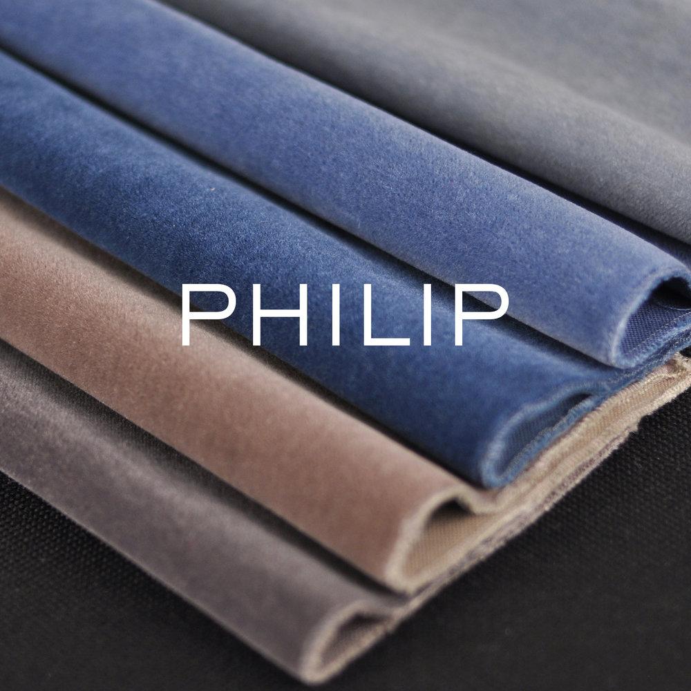 PHILI collective image squaretitle.jpg