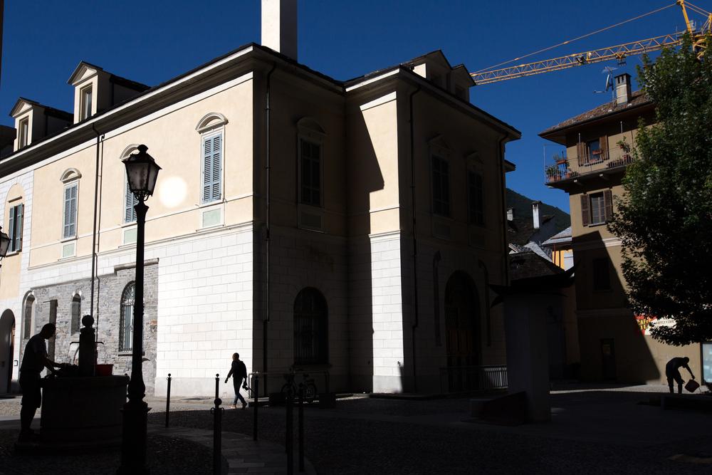 palazzosanfrancesco