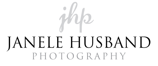 Janele Husband Photography