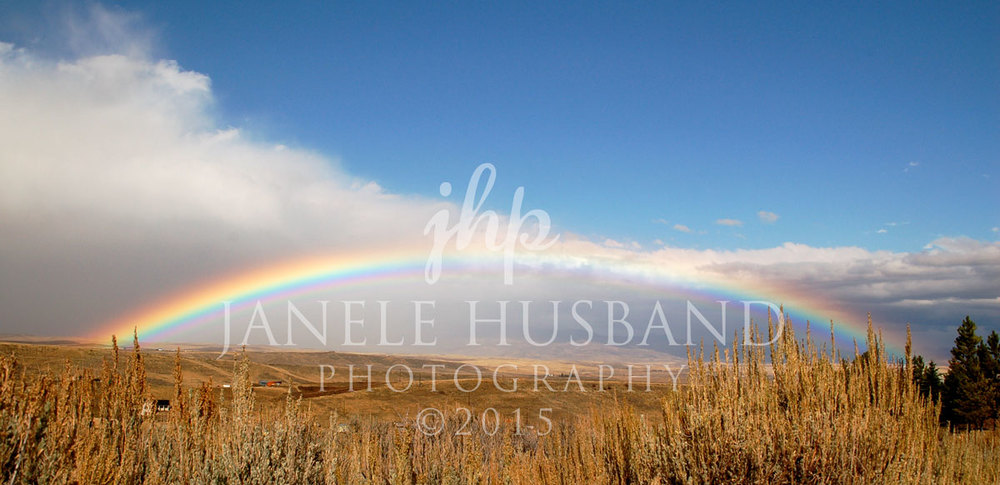 Full-Rainbow-10.11.08-DSC_0018_2.jpg