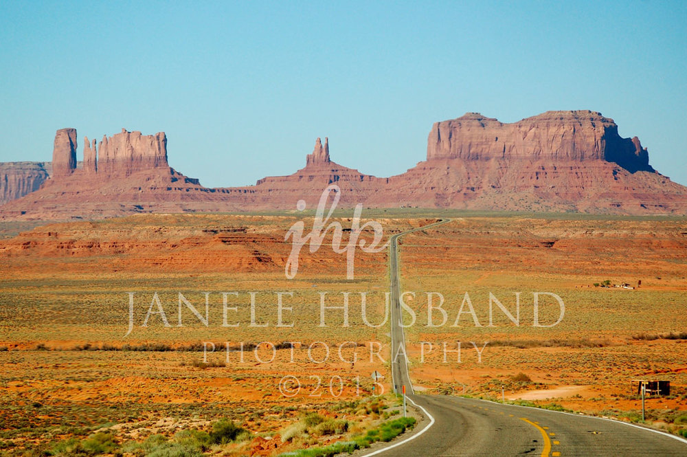 Monument-Valley-DSC_0074.jpg