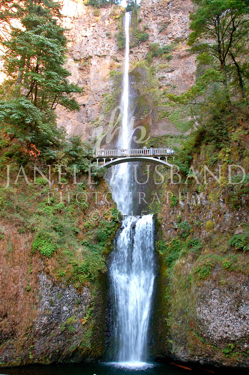Multnomah-Falls-OR-DSC_0068.jpg