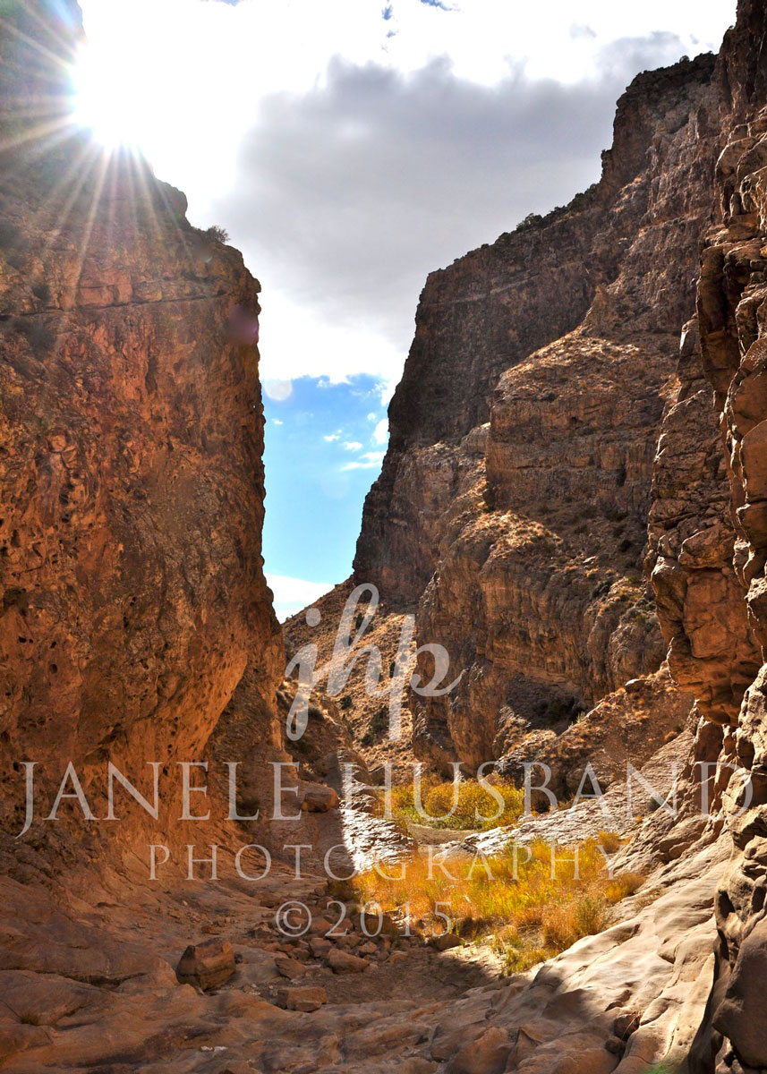 Vermillion-Canyon-DSC_5134.jpg