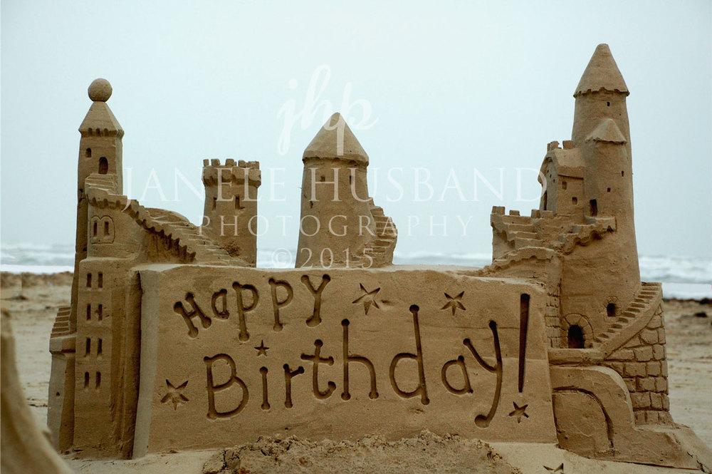 HBday-sandcastle-jpg-4.18.09-DSC_0564.jpg