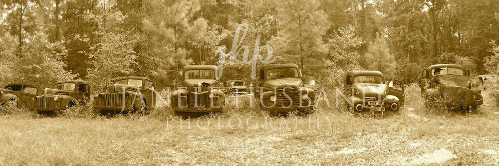 Rust-in-Peace-2013-DSC_8041.jpg