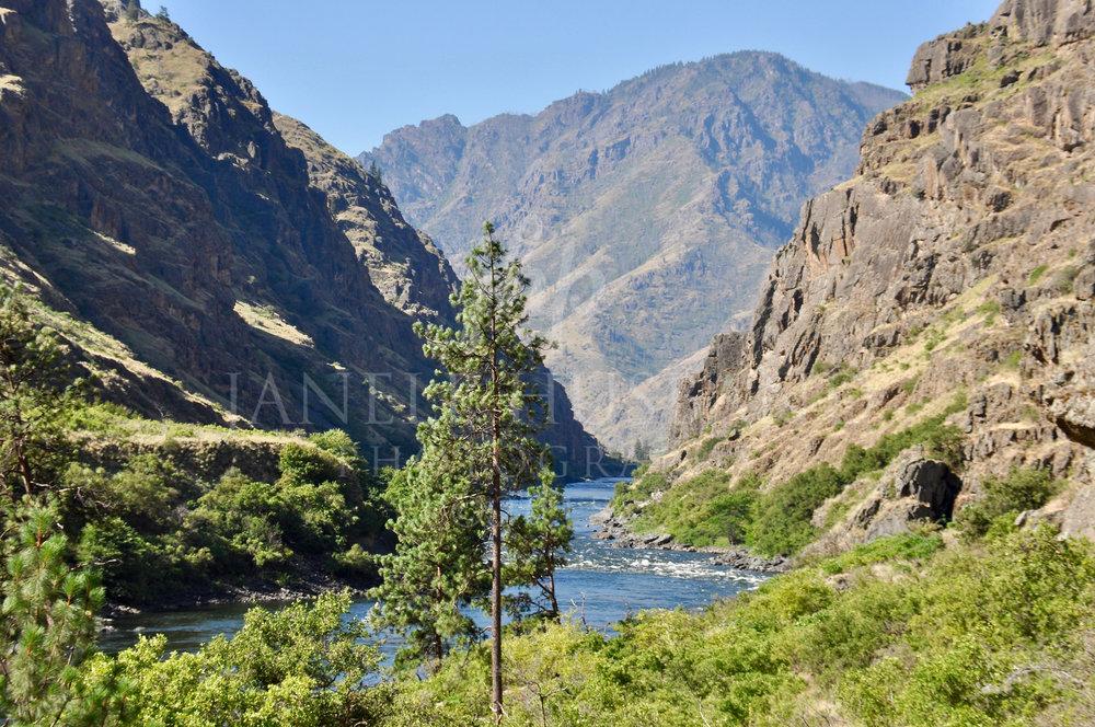Snake River Hell's Canyon DSC_7239.jpg