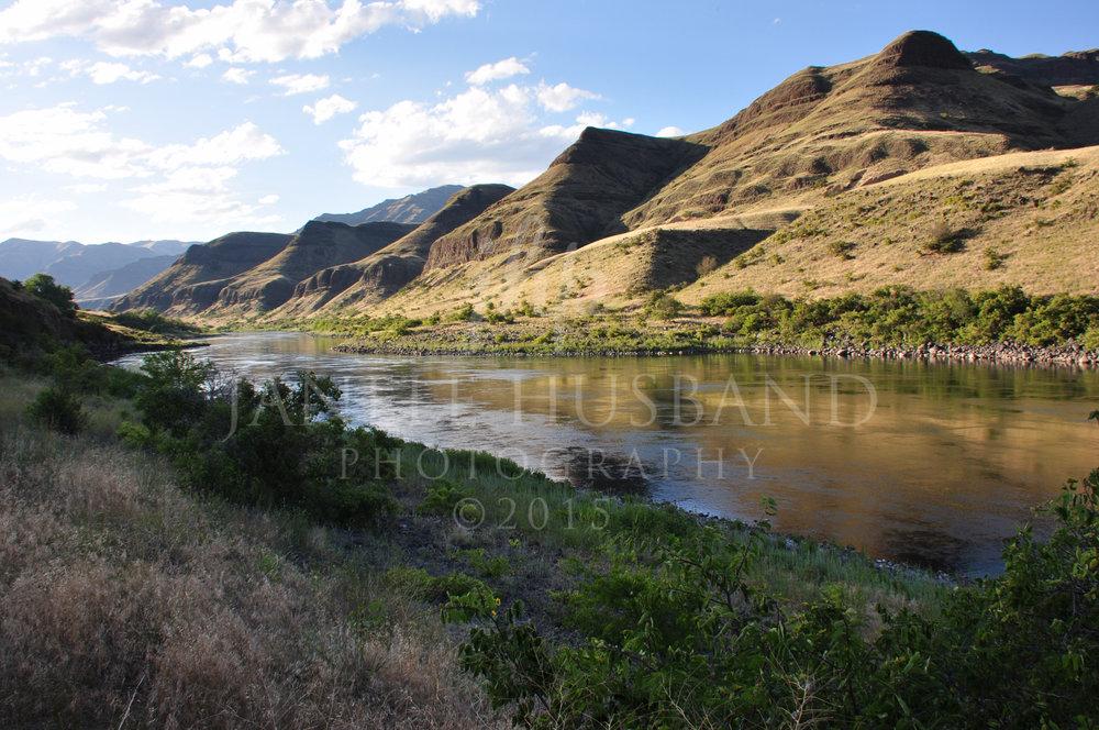 Snake River Hell's Canyon DSC_7384.jpg