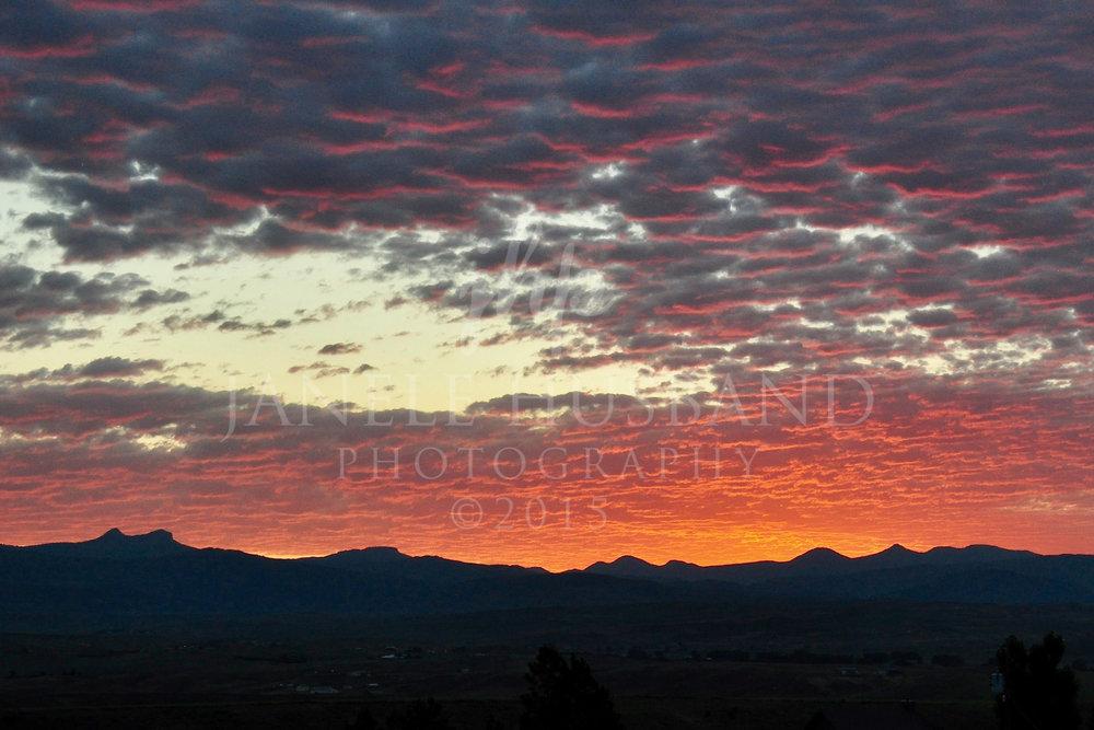 Summer Sunrise DSC_6980.jpg