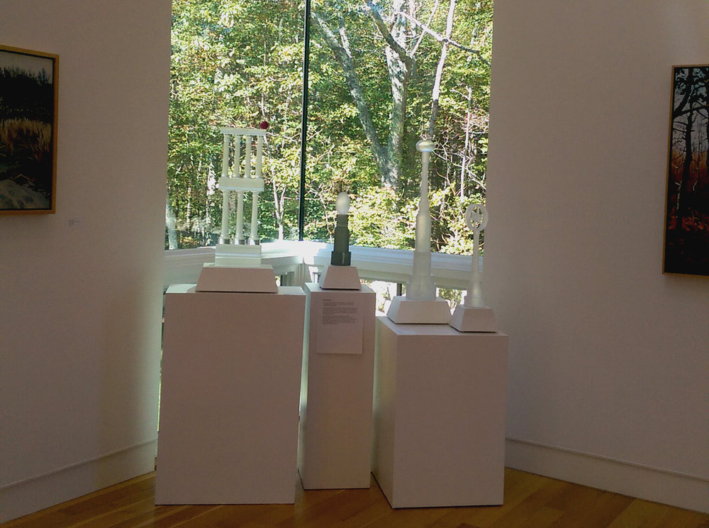 Glass&Haines08.jpg