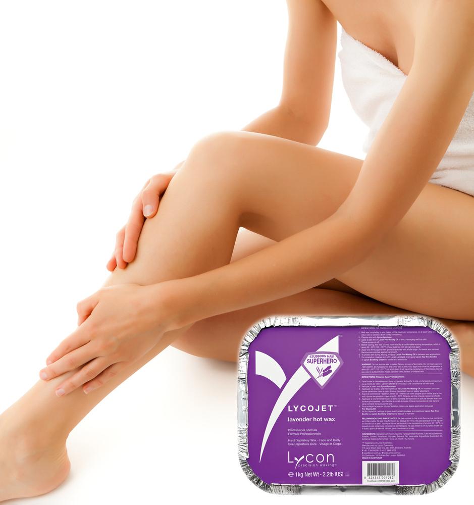 s_p_c_ng_h_ng_hoa_o_i_h_ng_lycojet_lavender_wax_1kg-1.jpg