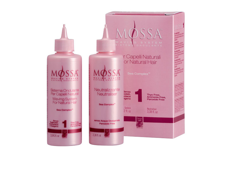 Mossa-1-Sistema-Ondulante-capelli-naturali.jpg
