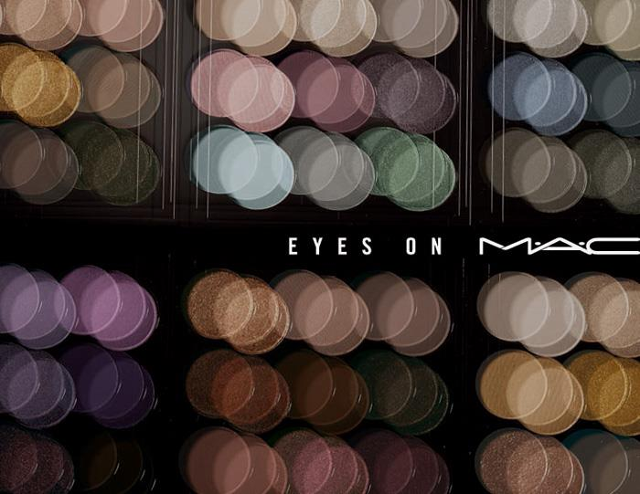 MAC-Summer-2016-Eyes-On-MAC-Makeup-Collection-1.jpg