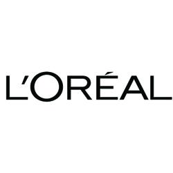 Logo_Loreal.jpg