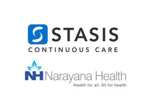 stasisNH (3).png