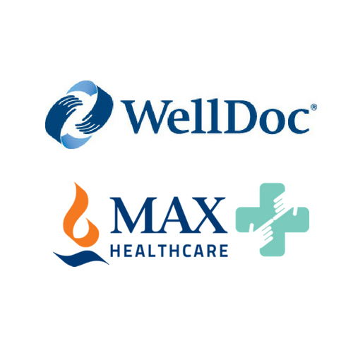 welldocmaxx (1).png