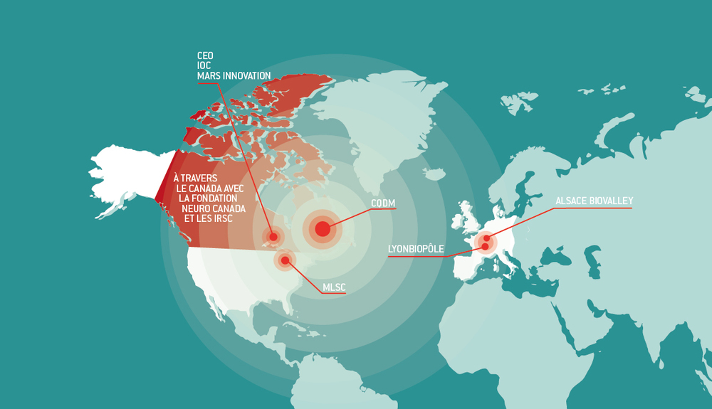 carte du monde-24sept-01.jpg