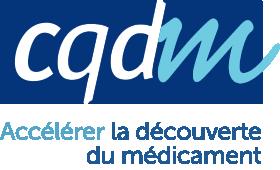 logo-print-fr.png
