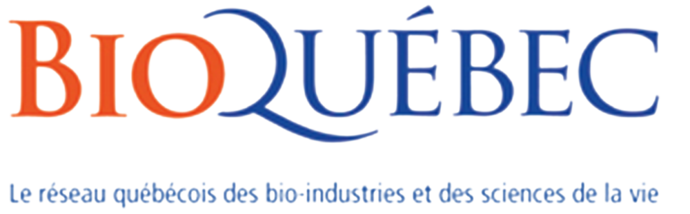 logo-bioquebec.png