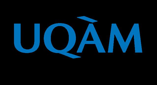 uqam_logo.png