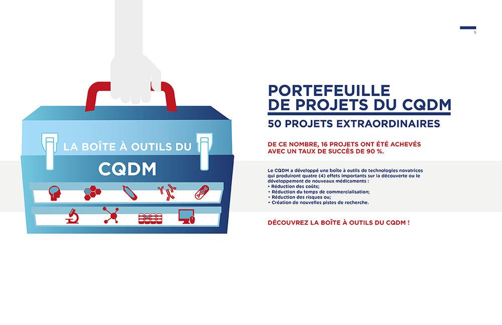 CQDM-RA2015-4.jpg