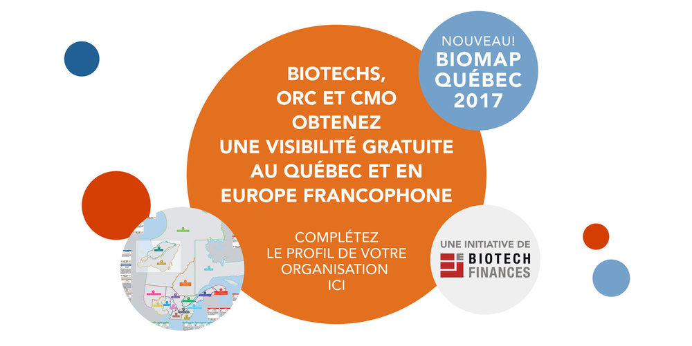 BIOQC-web-BiomapQubec-Biotechfinance.jpg