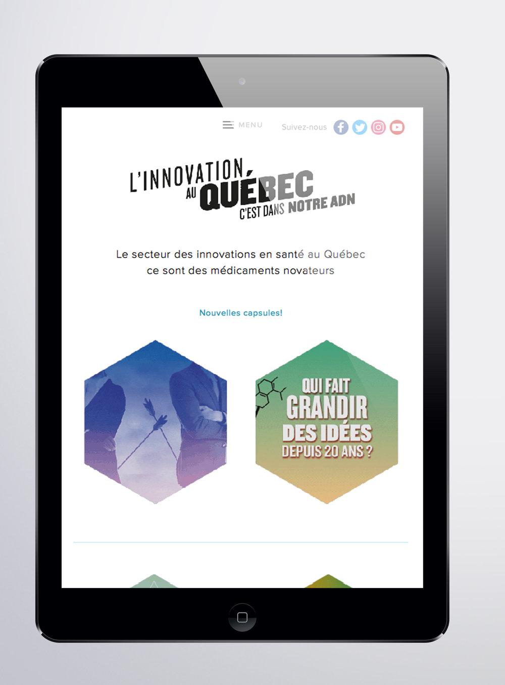 innovationsante-2.jpg