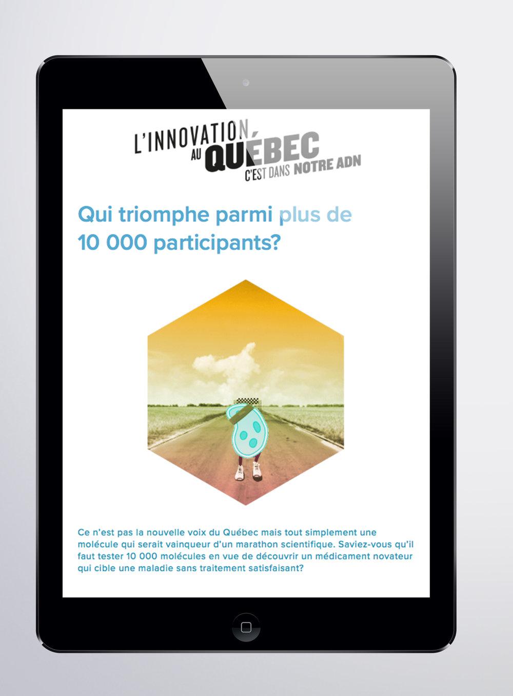 innovationsante-4.jpg