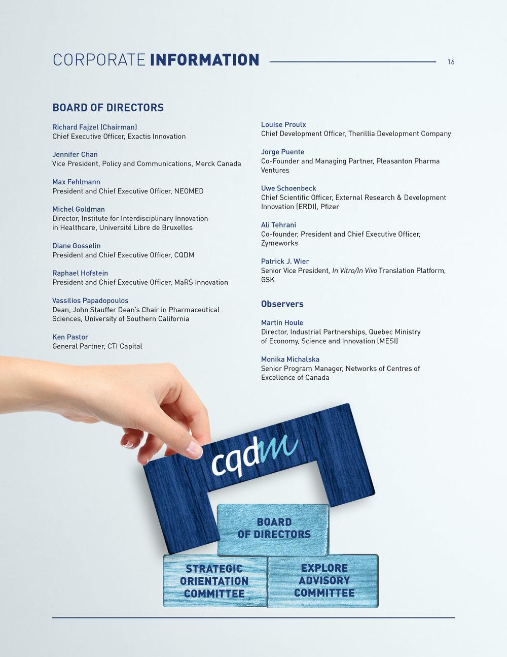 CQDM-RA2016-EN-FINAL-HD-page16.jpg