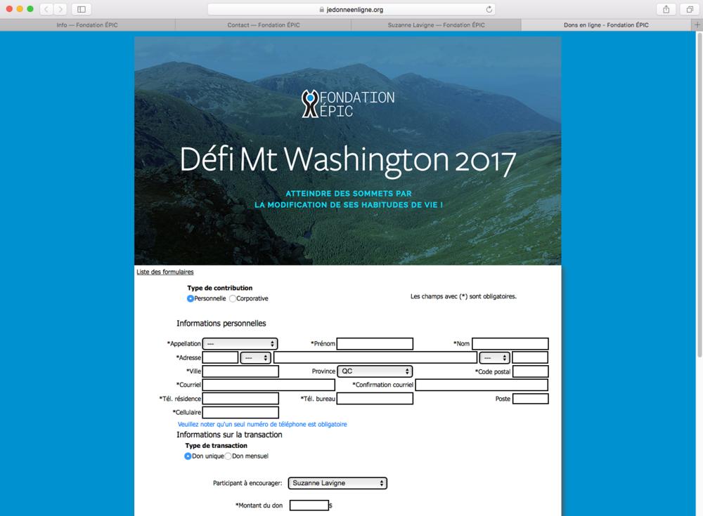 Capture d'écran 2017-03-08 à 16.54.27.png