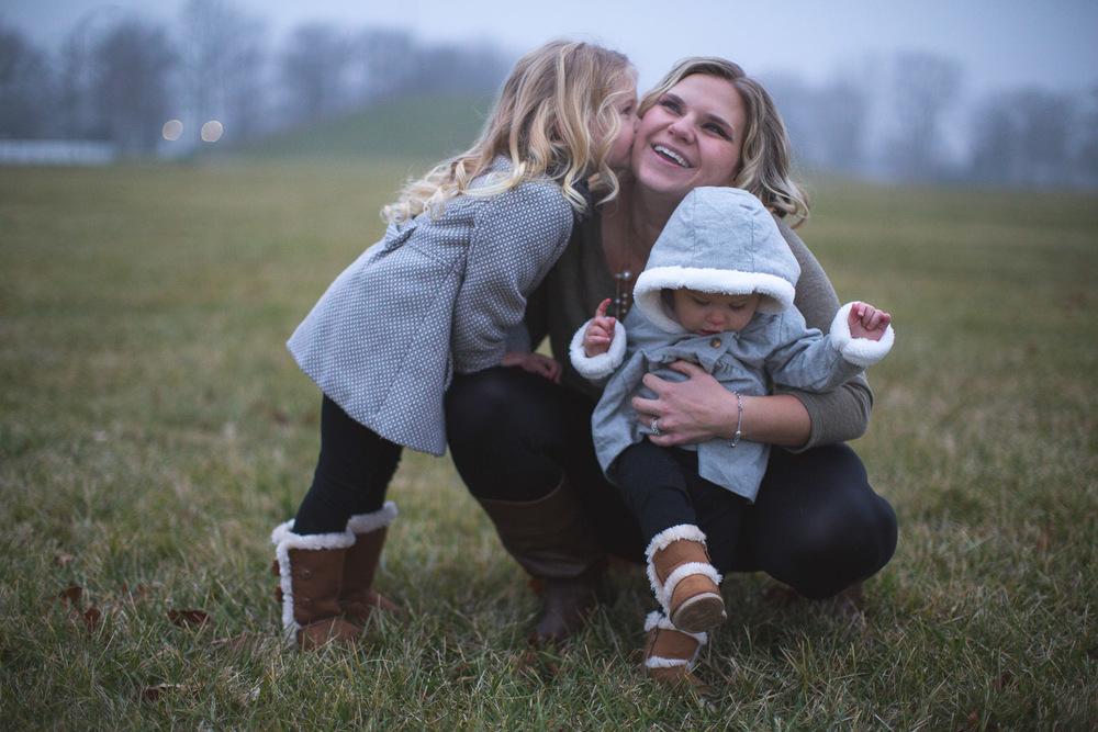 Michigan-Family-Photographer-Light-Garden-Photography-3.jpg