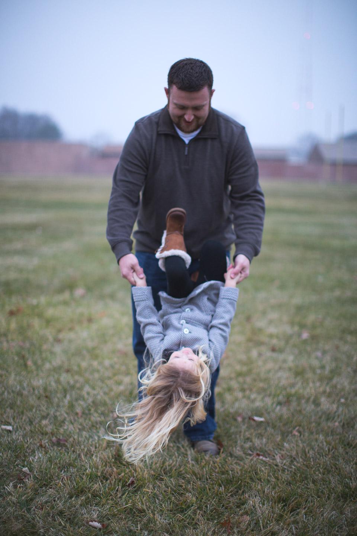 Michigan-Family-Photographer-Light-Garden-Photography-14.jpg