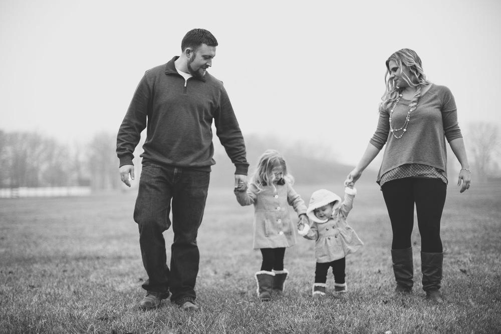 Michigan-Family-Photographer-Light-Garden-Photography-18.jpg
