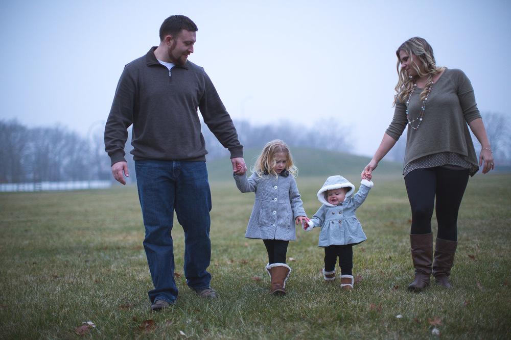 Michigan-Family-Photographer-Light-Garden-Photography-19.jpg