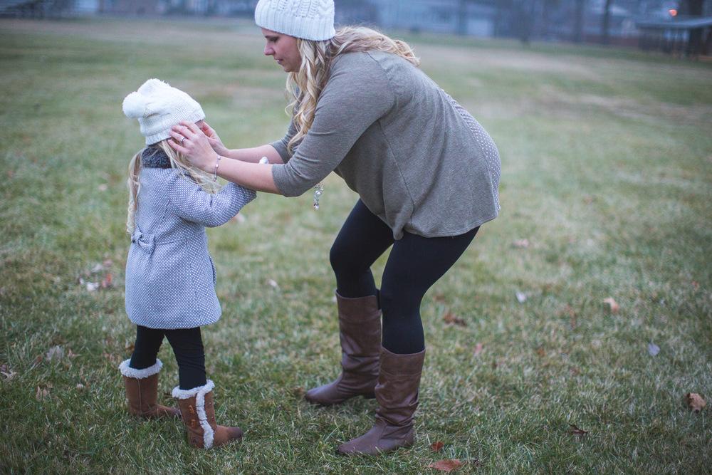 Michigan-Family-Photographer-Light-Garden-Photography-31.jpg