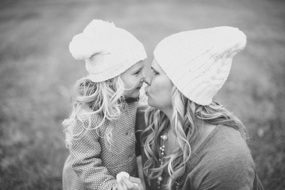 Michigan-Family-Photographer-Light-Garden-Photography-34.jpg