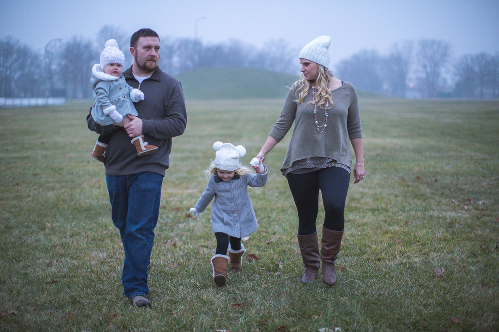 Michigan-Family-Photographer-Light-Garden-Photography-35.jpg