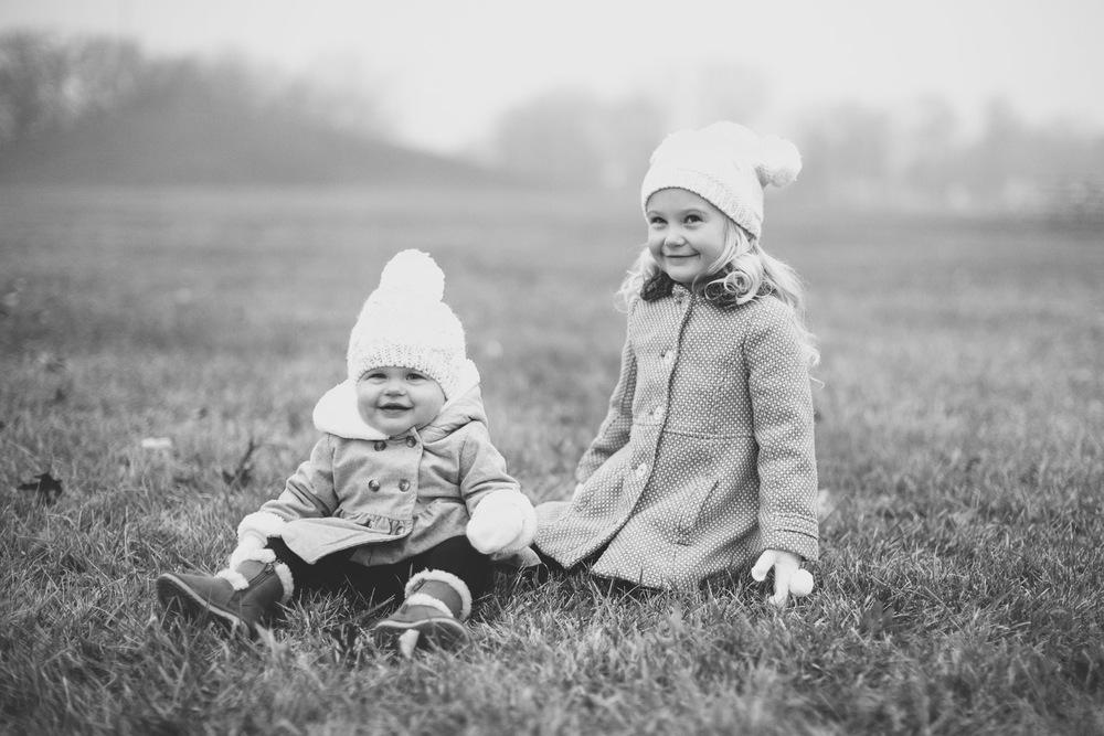 Michigan-Family-Photographer-Light-Garden-Photography-37.jpg
