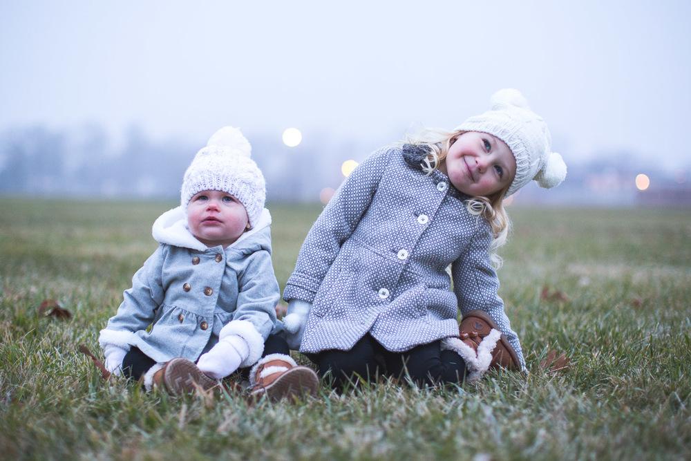 Michigan-Family-Photographer-Light-Garden-Photography-39.jpg
