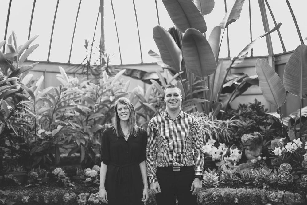 Michigan-Engagement-Photographer-Light-Garden-Photography-2.jpg