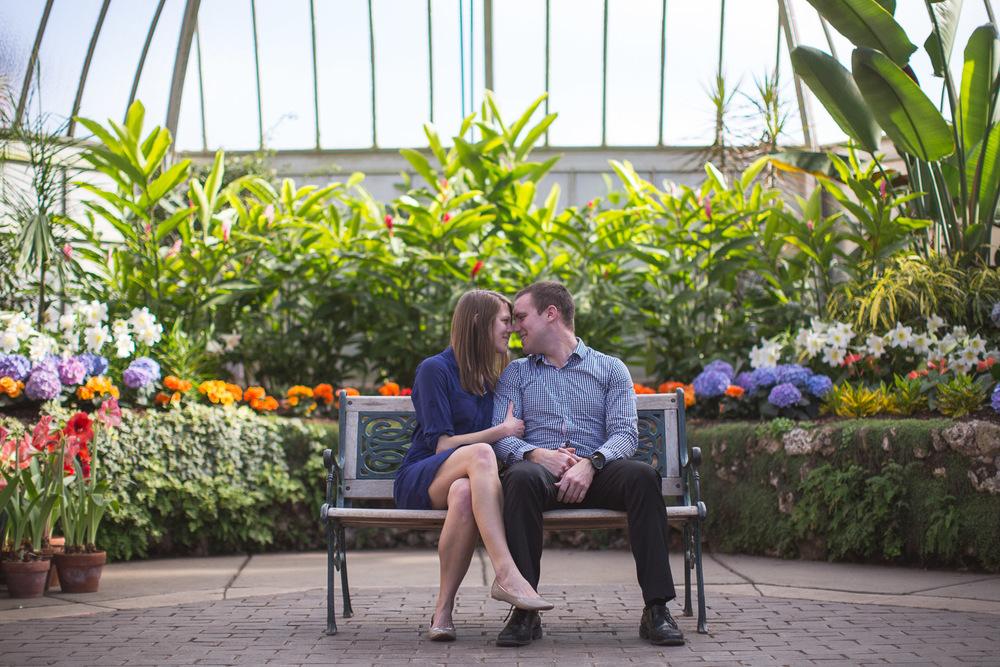Michigan-Engagement-Photographer-Light-Garden-Photography-3.jpg