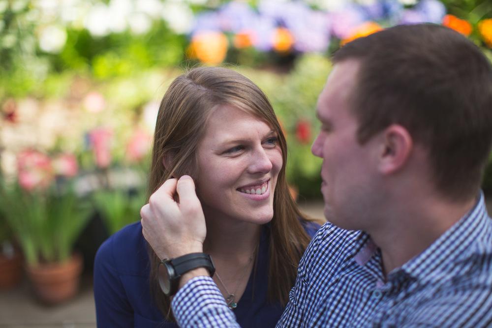 Michigan-Engagement-Photographer-Light-Garden-Photography-4.jpg