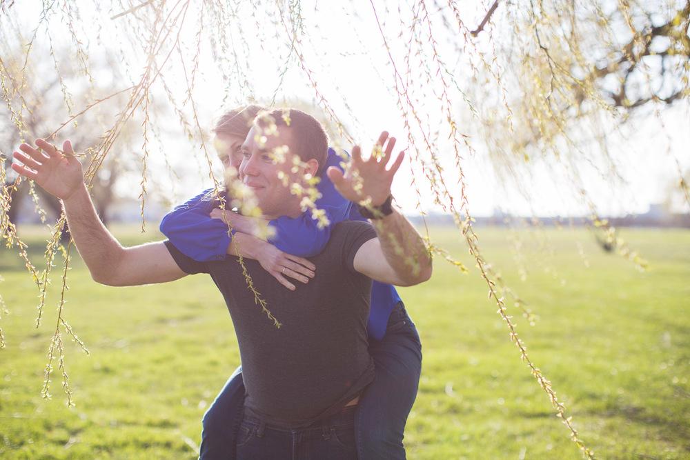 Michigan-Engagement-Photographer-Light-Garden-Photography-14.jpg